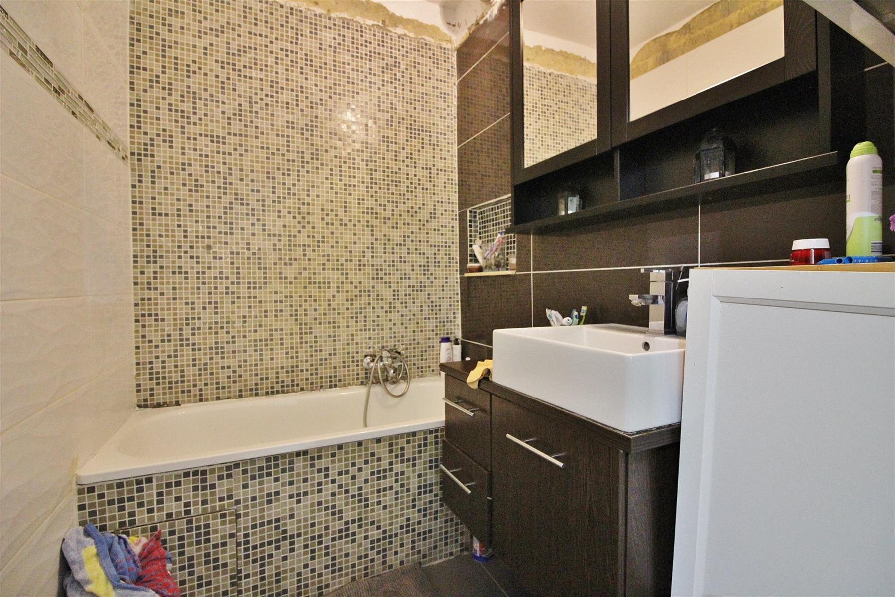 Appartement - Liege - #4394584-9