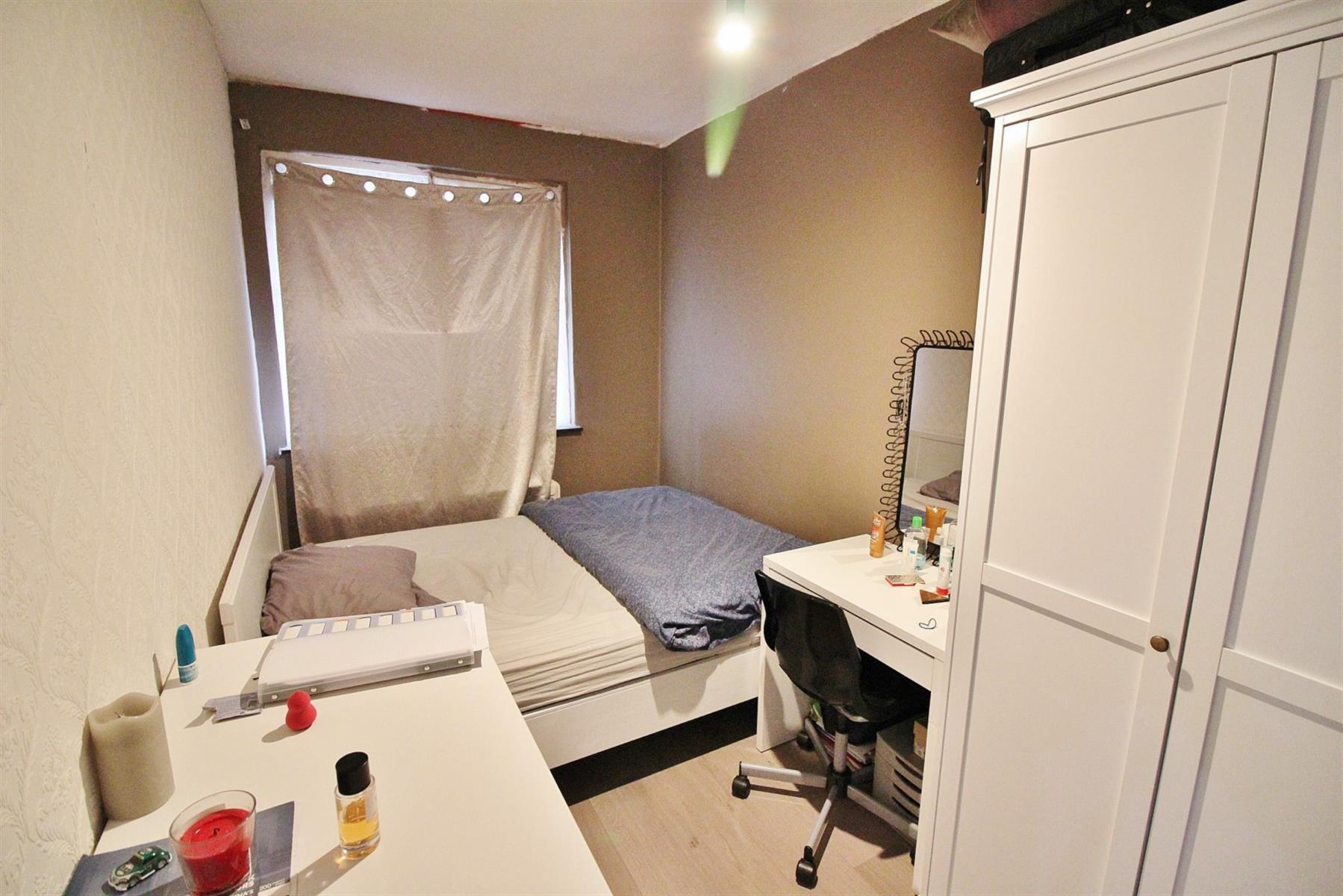 Appartement - Liege - #4394584-11