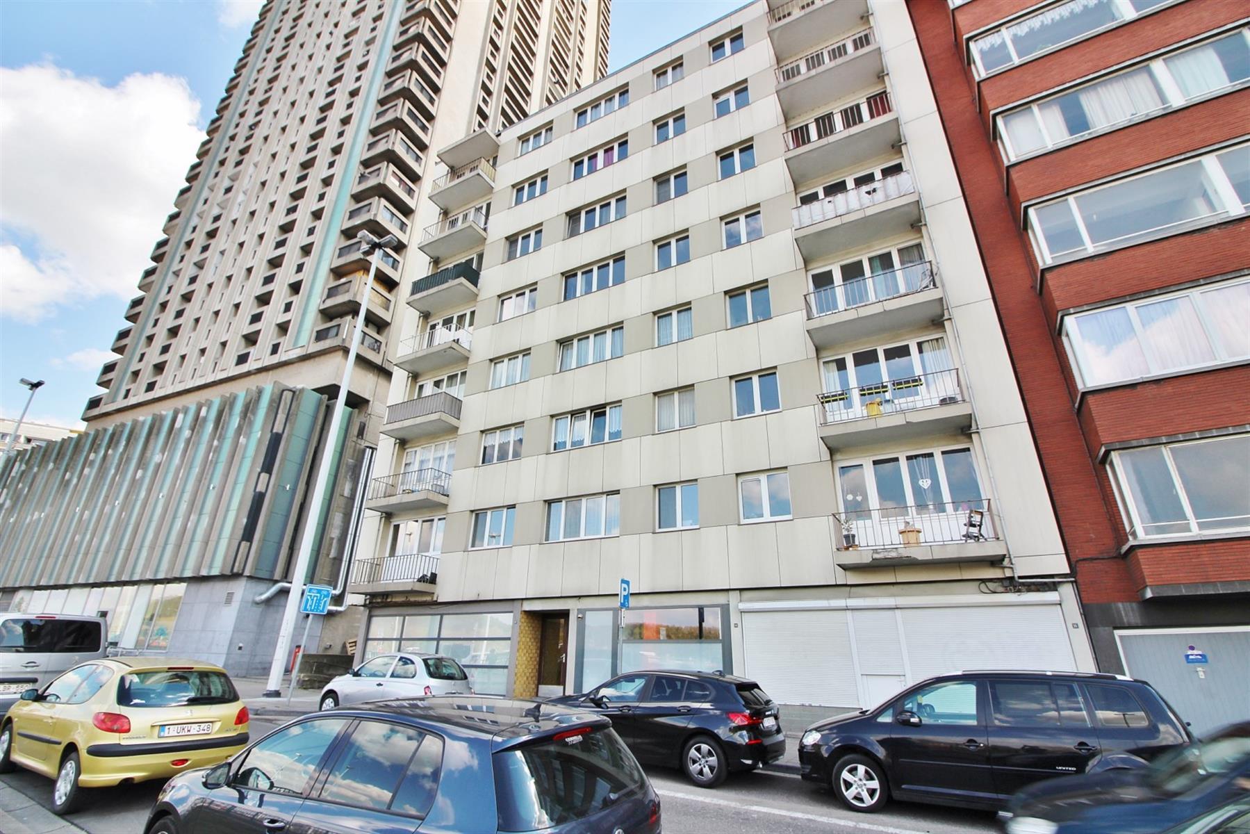 Appartement - Liege - #4394584-17