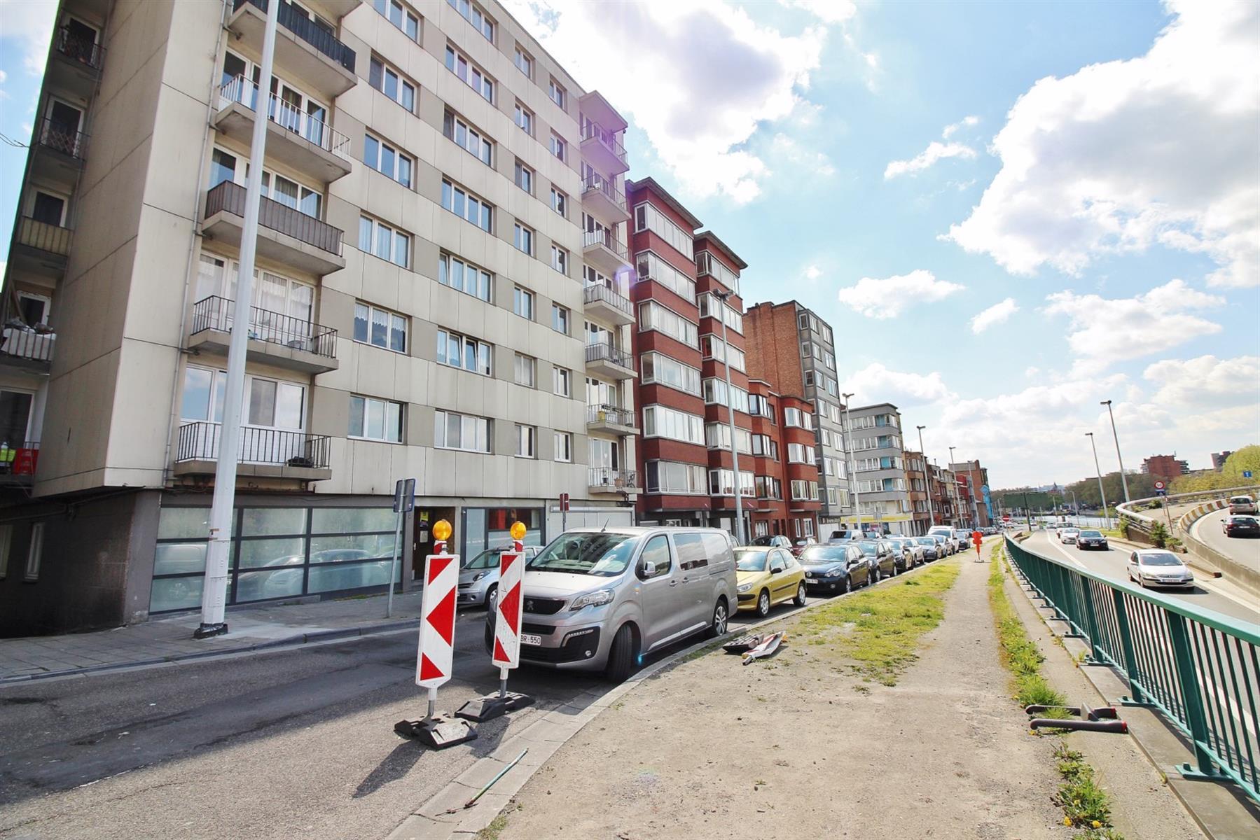 Appartement - Liege - #4394584-18