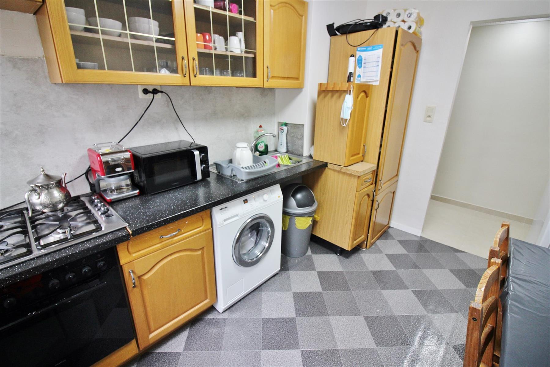 Appartement - Liege - #4394584-4