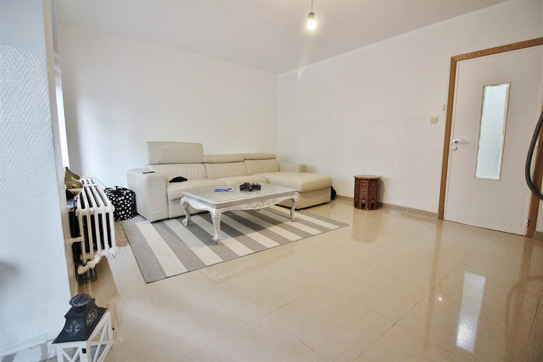 Appartement - Liege - #4394584-0