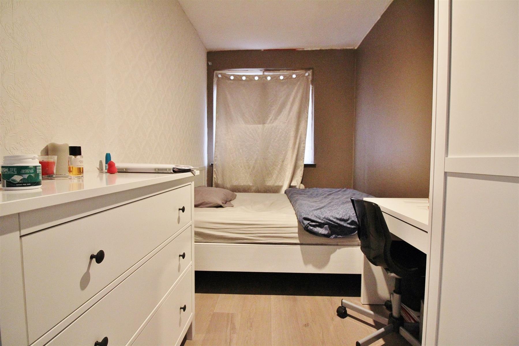 Appartement - Liege - #4394584-12