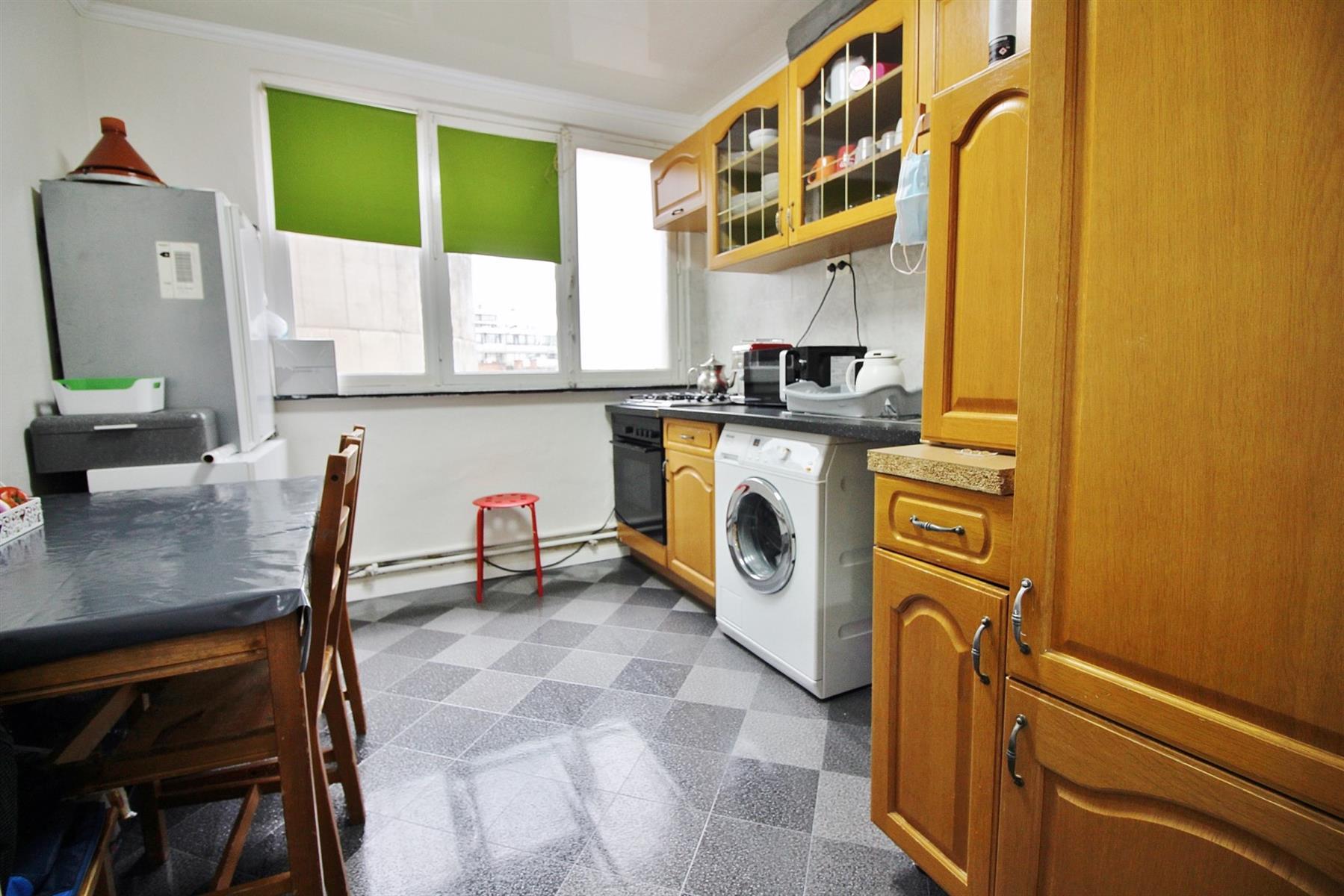Appartement - Liege - #4394584-5