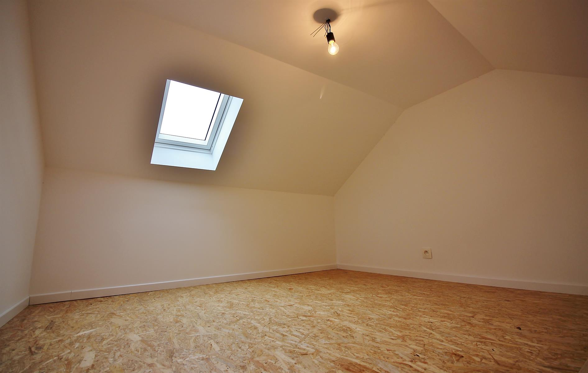 Maison - Waremme Lantremange - #4500933-28