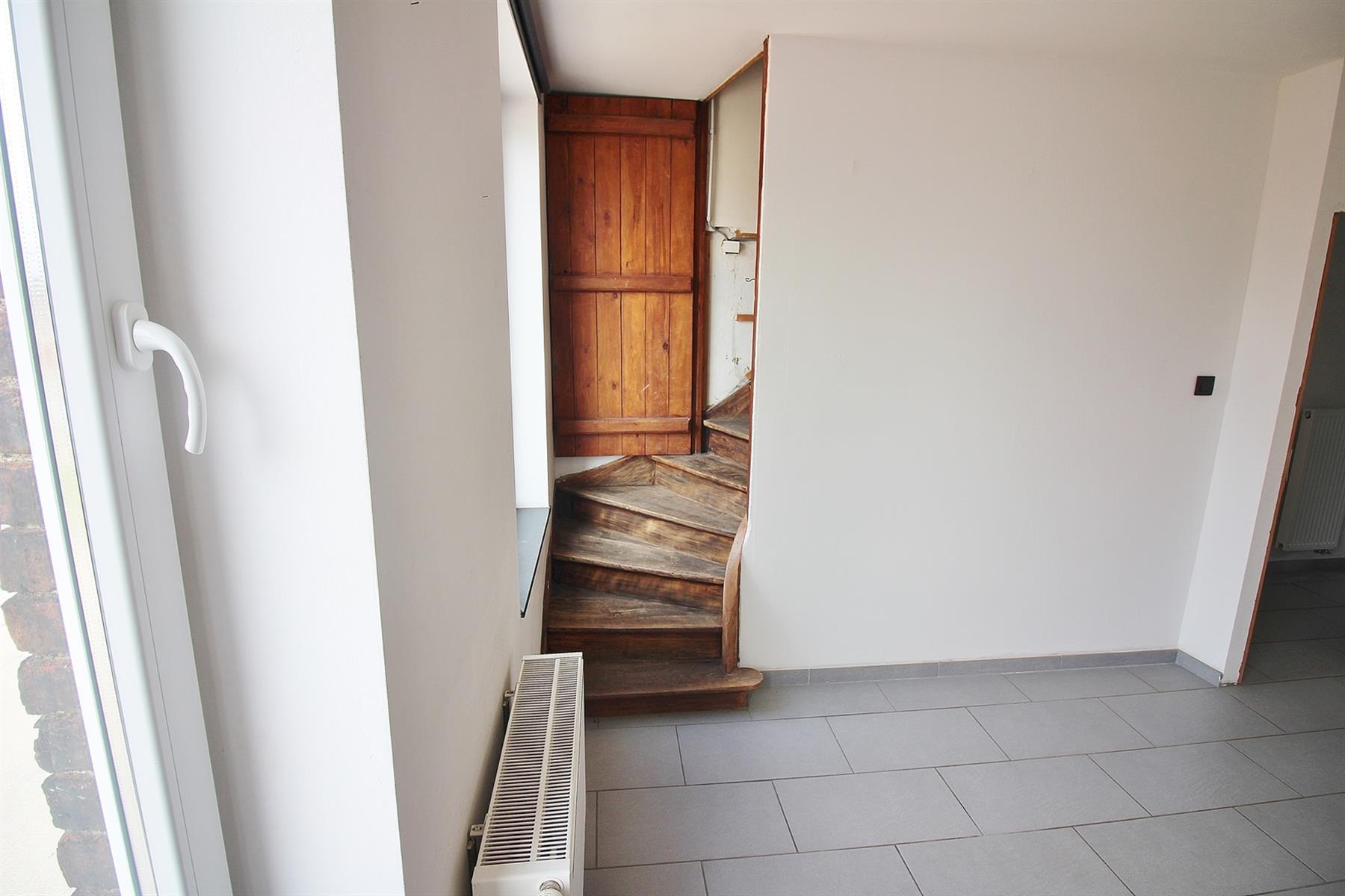 Maison - Fléron Romsée - #4508024-13