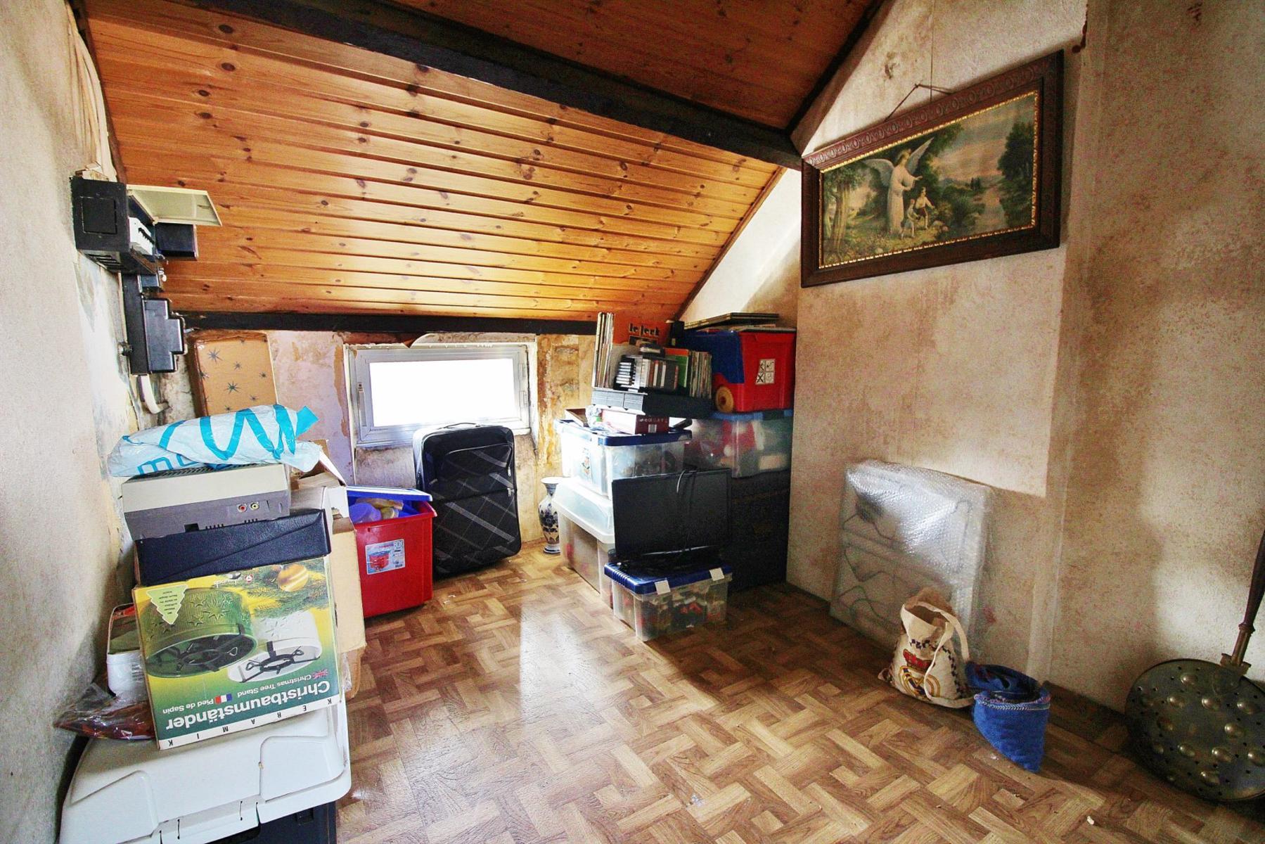 Maison - Liège Jupillesur-Meuse - #4536075-16