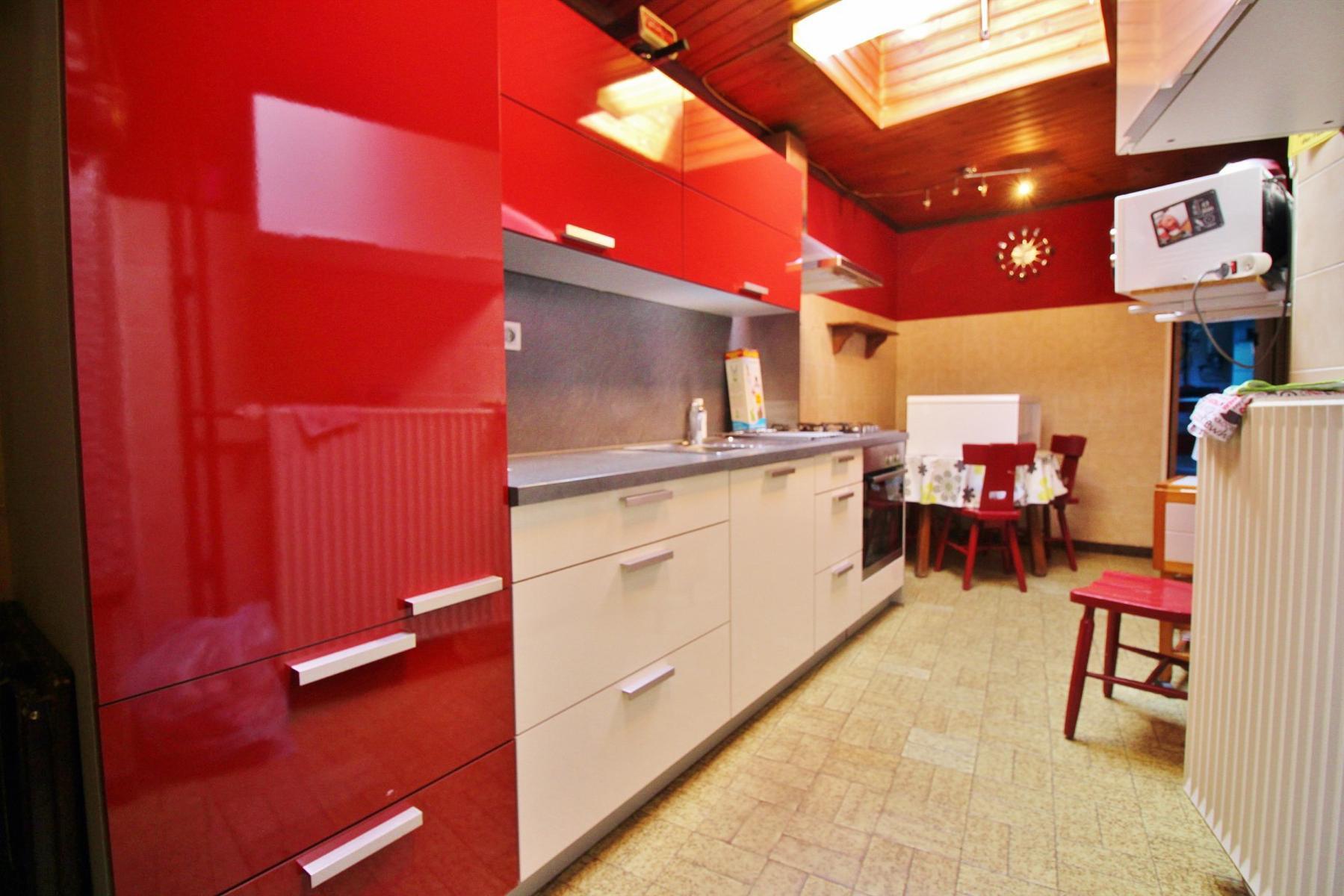 Maison - Liège Jupillesur-Meuse - #4536075-4