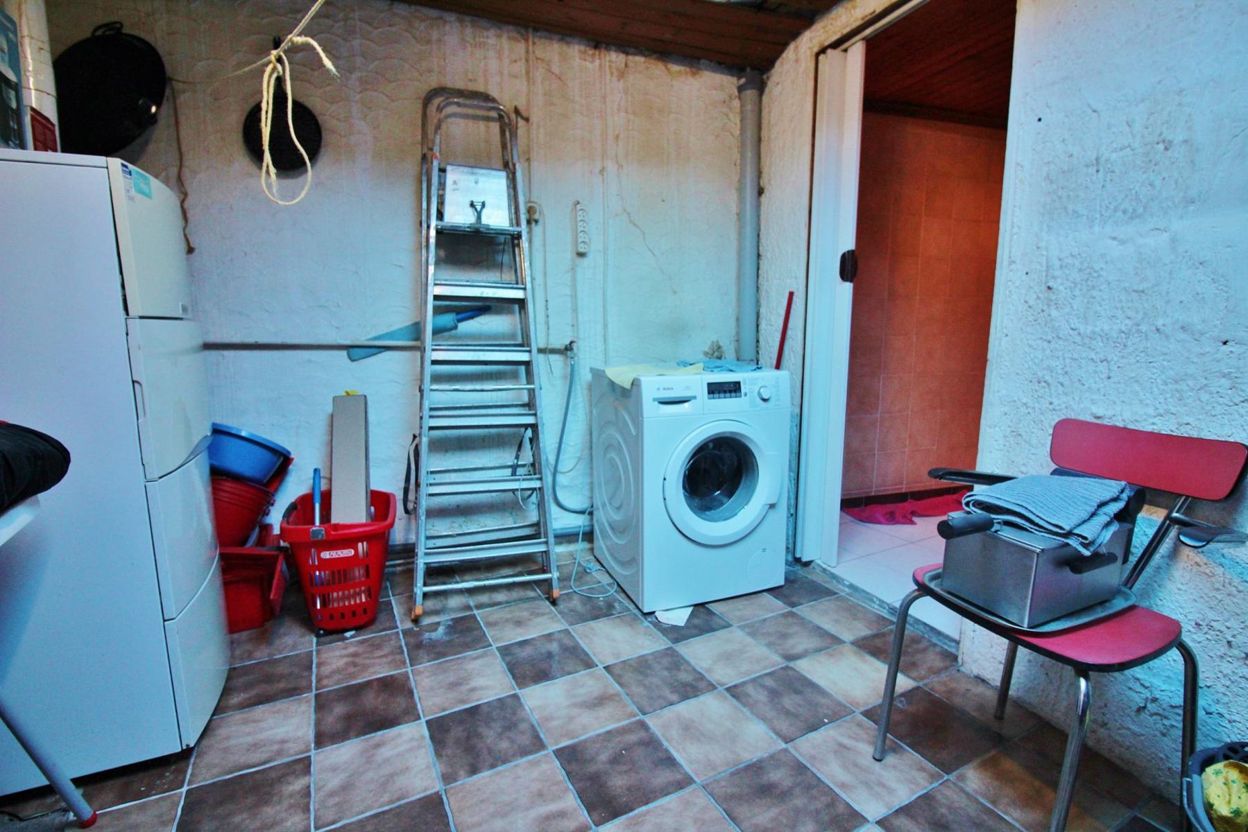 Maison - Liège Jupillesur-Meuse - #4536075-9