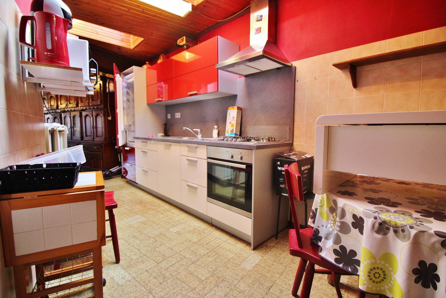 Maison - Liège Jupillesur-Meuse - #4536075-5