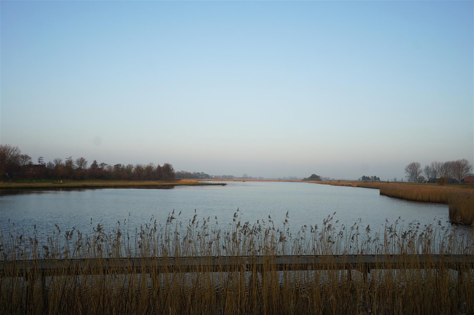 Golfdomein Brugse Vaart - bouwloten 9