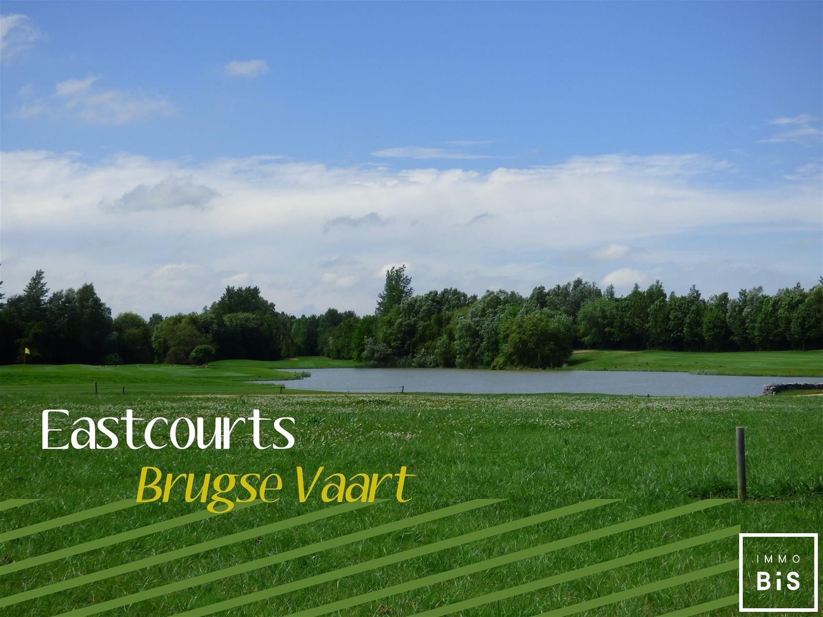 Golfdomein Brugse Vaart 27 1