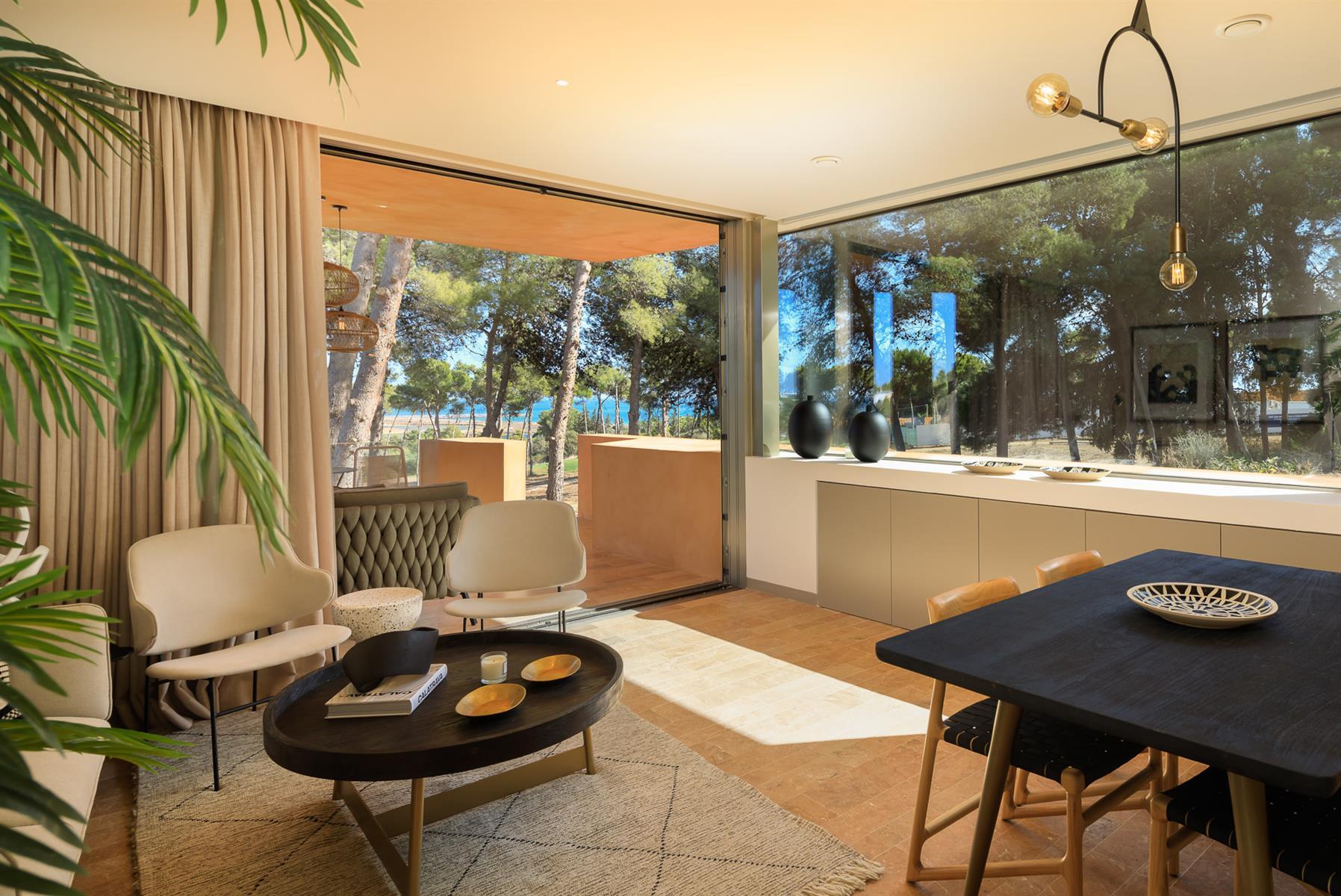 Palmares RCR Signature Apartments 15