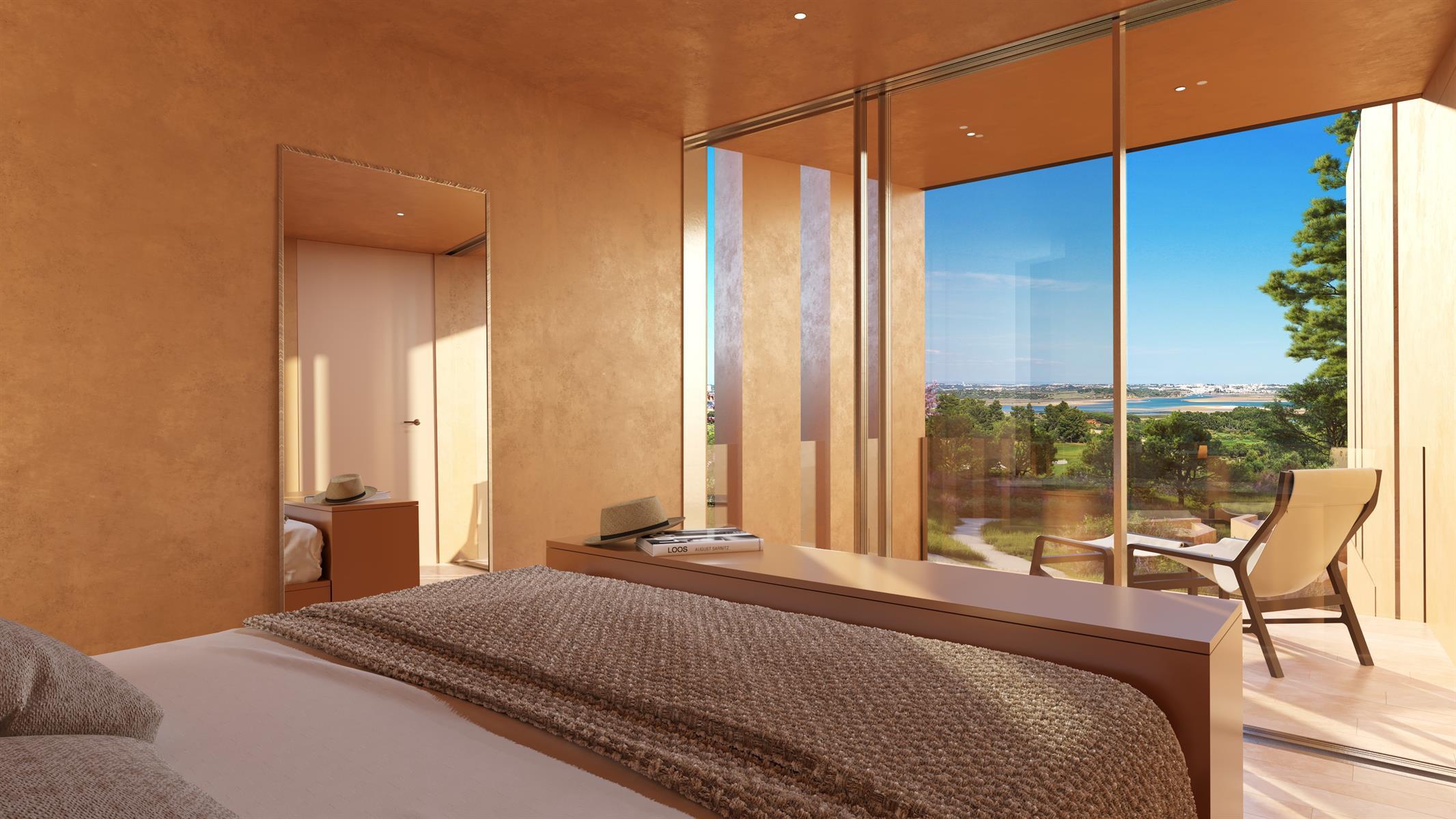 Palmares RCR Signature Apartments 10