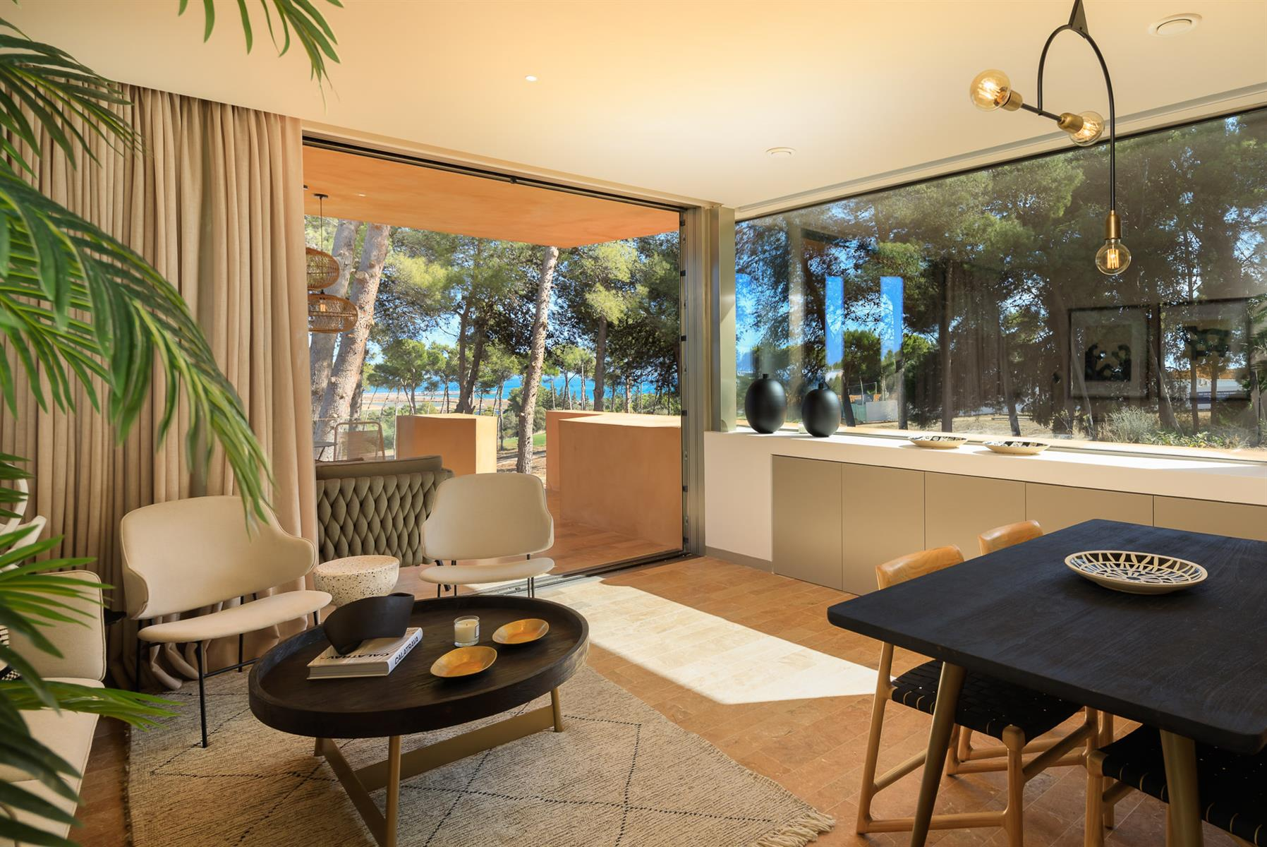 Signature Apartments Palmares 24