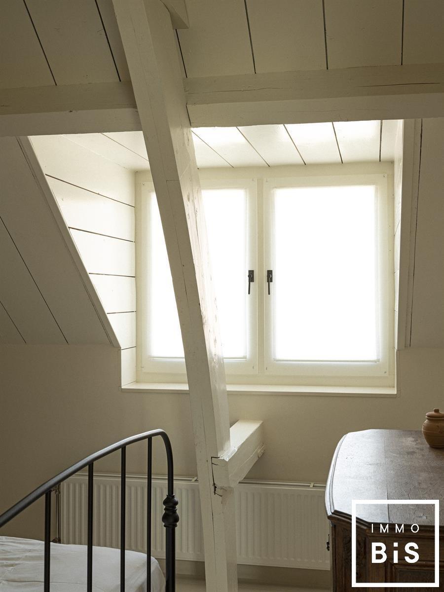 Recentelijk gerenoveerde woning gelegen in Cadzand 13