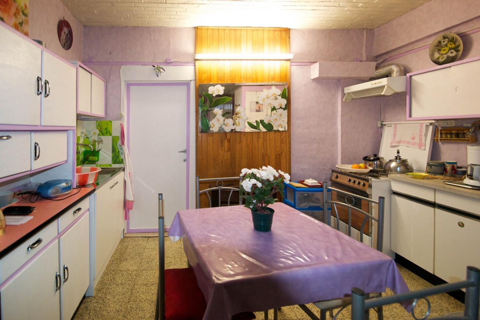 Maison unifamiliale - Carnières - #2010187-2