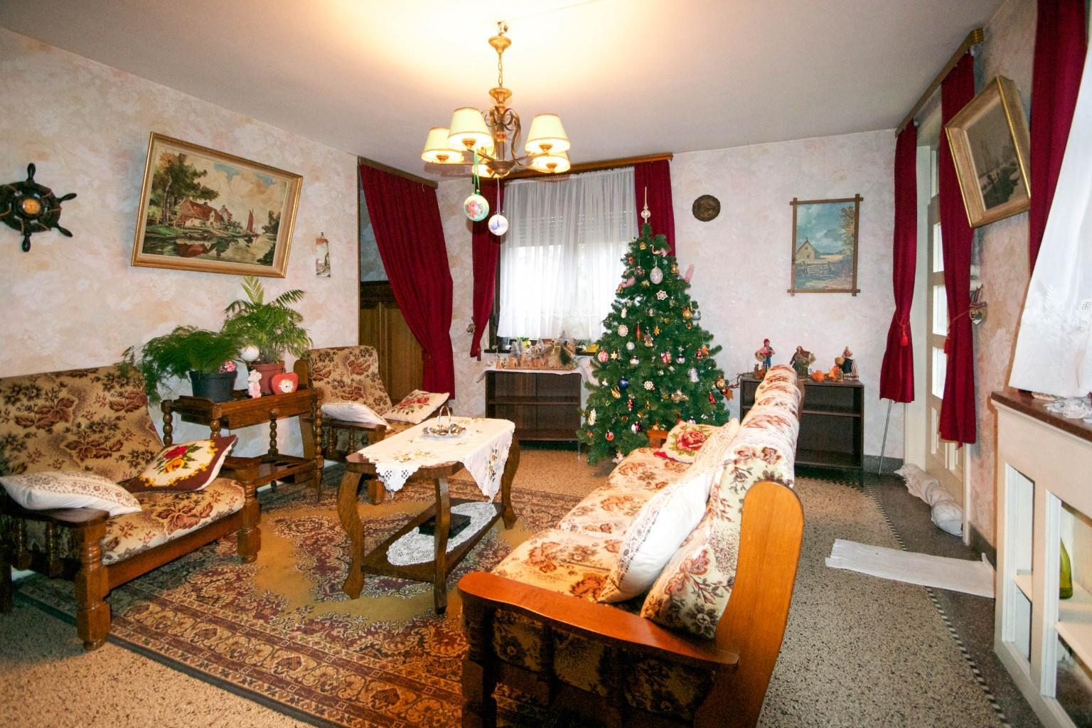 Maison unifamiliale - Carnières - #2010187-3