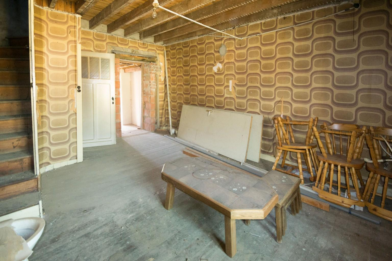 Maison - Bouillon Poupehan - #2020489-5