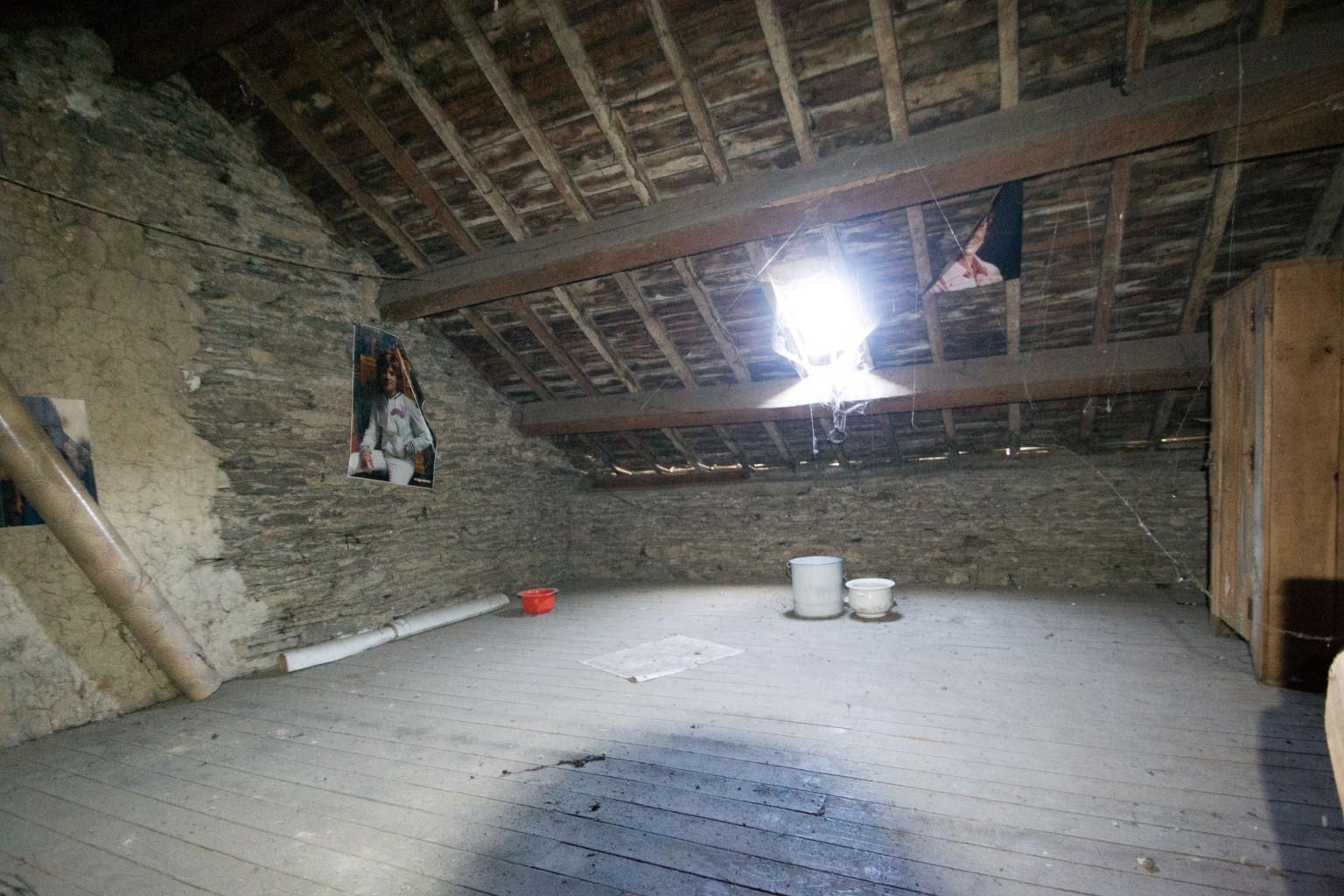 Maison - Bouillon Poupehan - #2020489-7