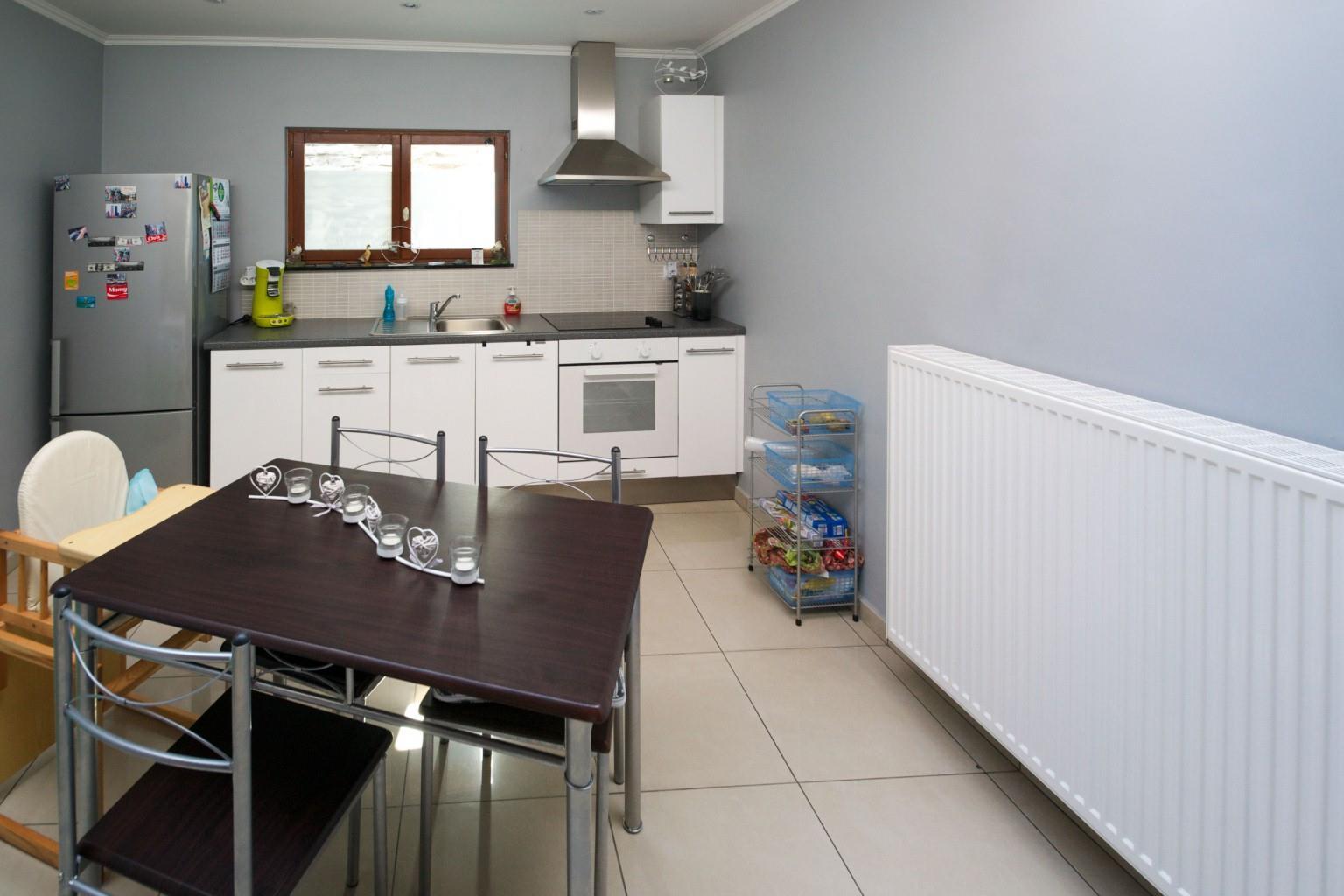 Maison - Binche - #2046352-3