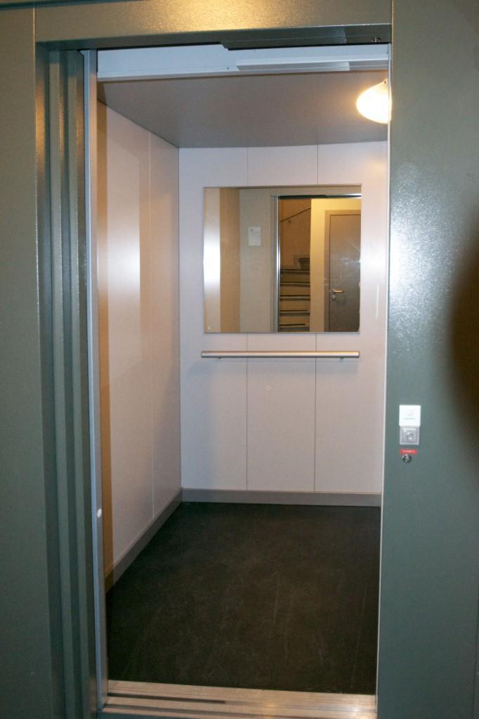 Appartement - La Louvière - #2048985-5