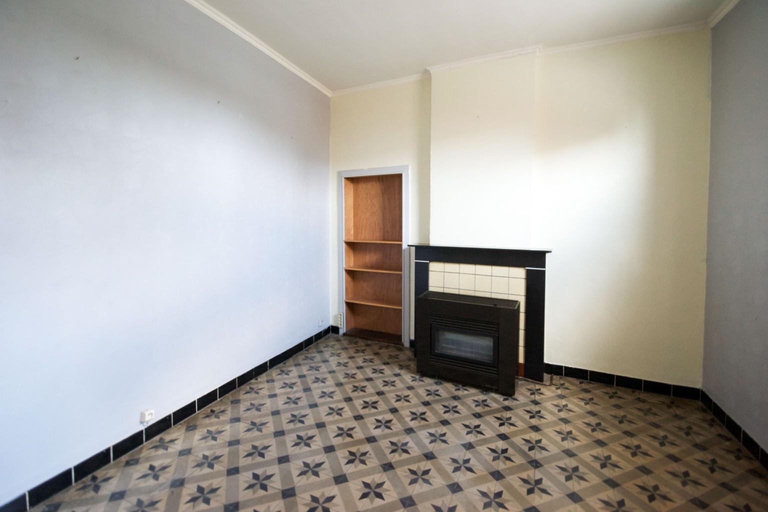 Maison - Binche - #2048986-3