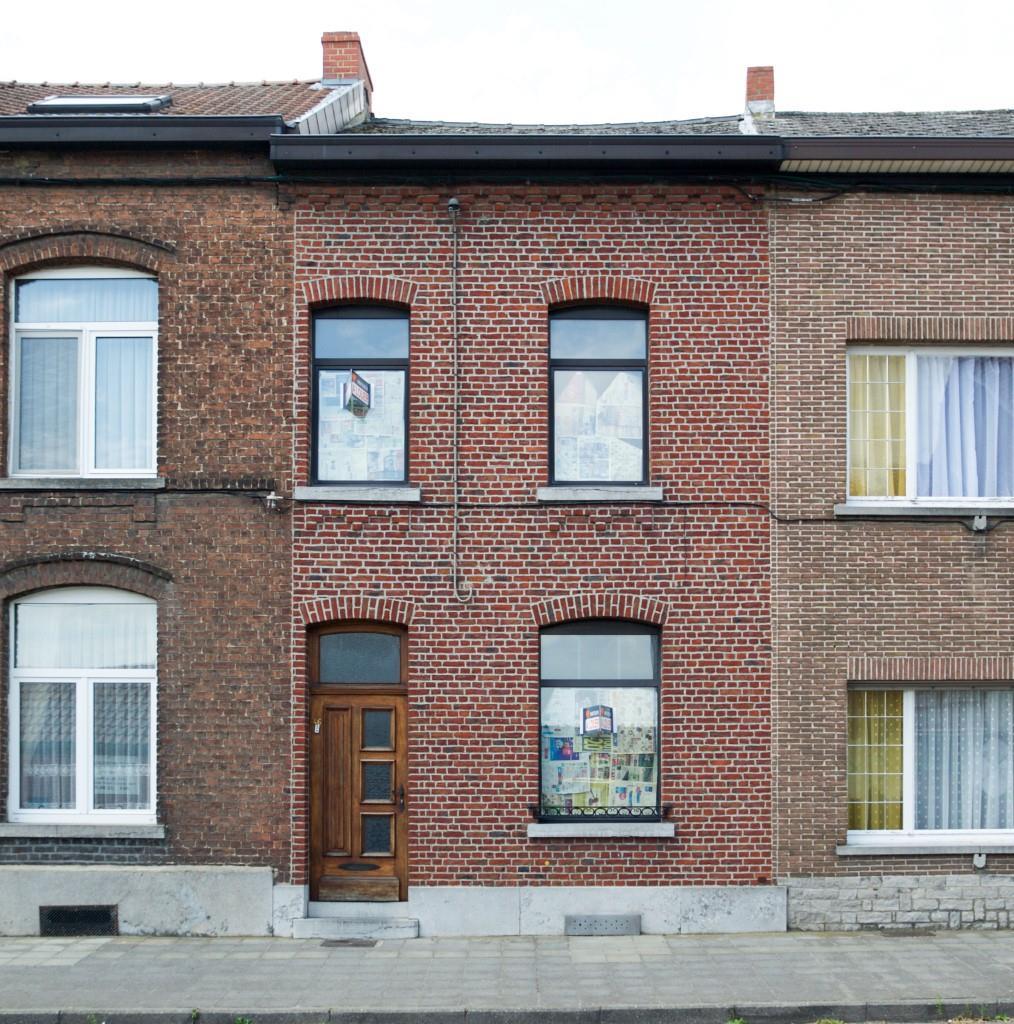Maison - Binche - #2048986-0