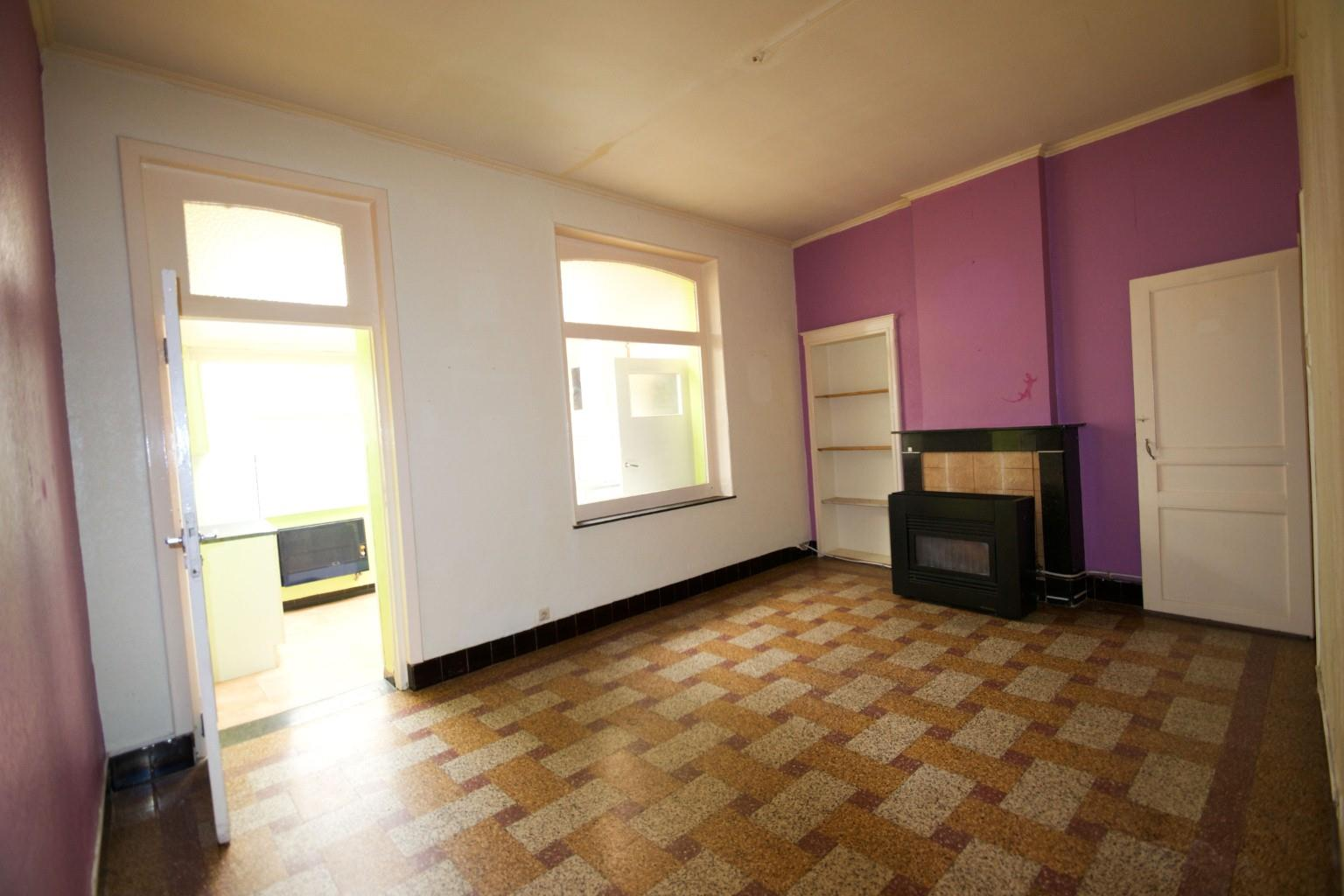 Maison - Binche - #2048986-2