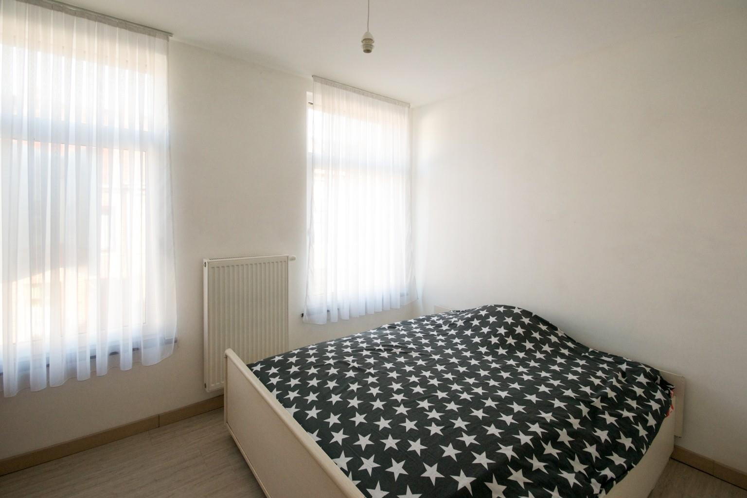 Maison - Binche - #2171257-4