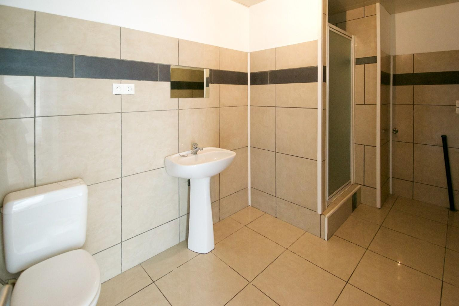 Appartement - Anderlues - #2280407-3