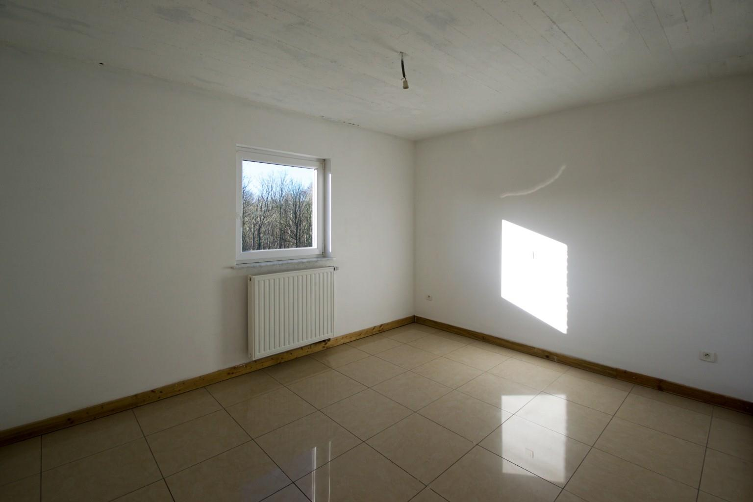 Appartement - Anderlues - #2280407-4