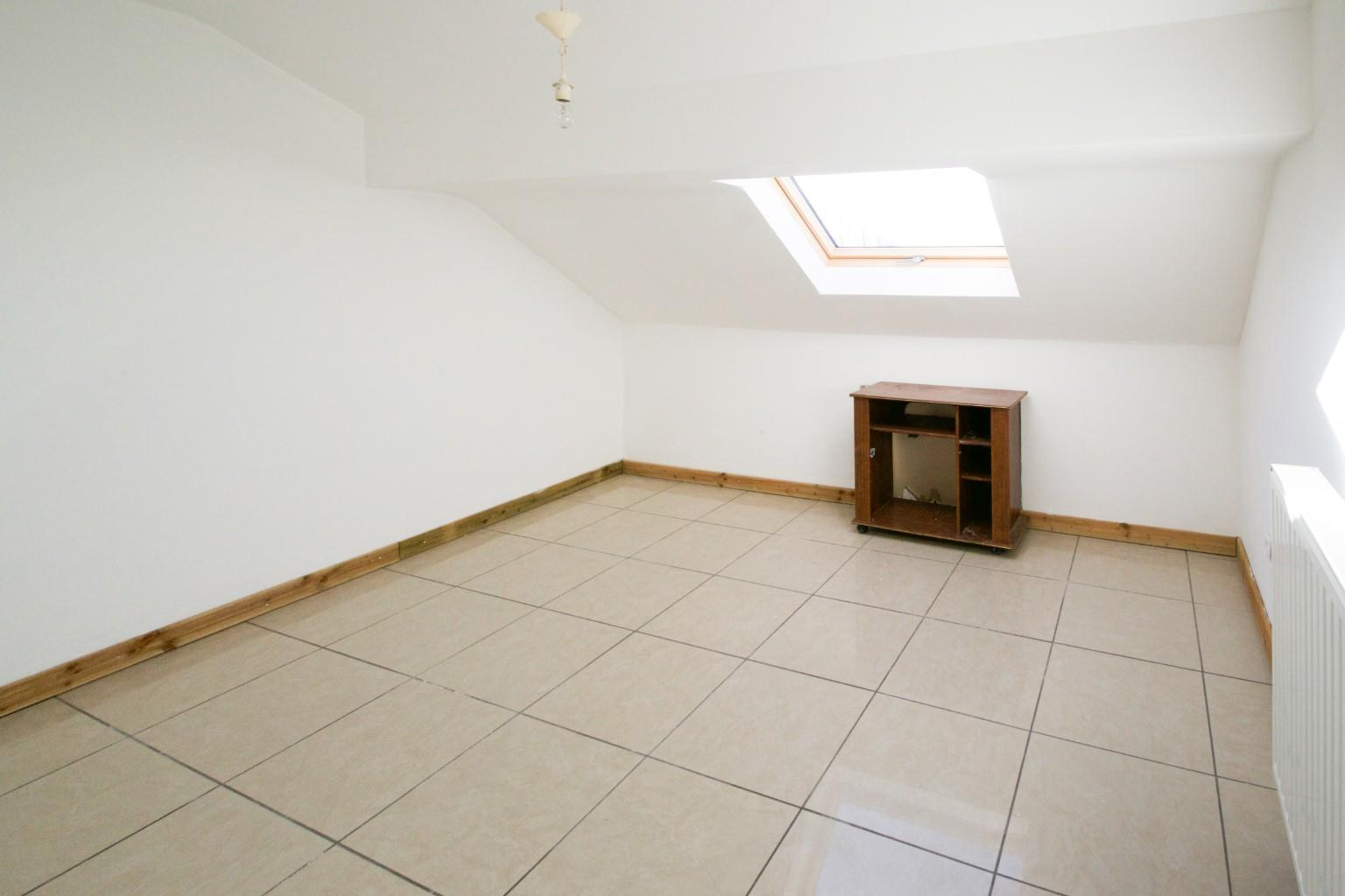 Appartement - Anderlues - #2280413-3