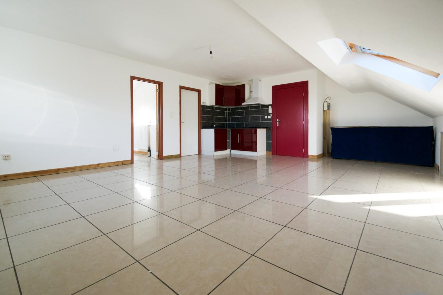 Appartement - Anderlues - #2280413-0