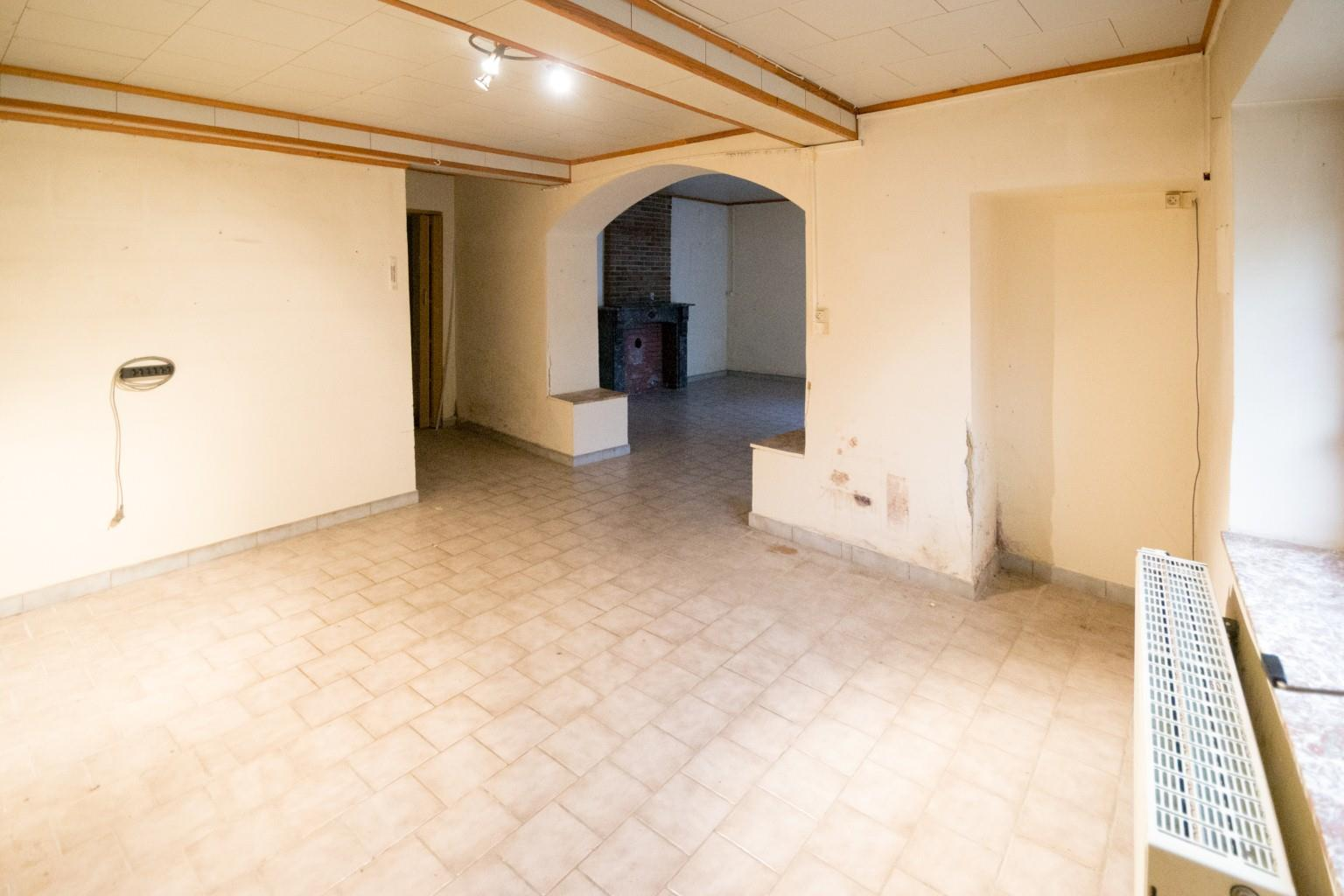 Maison - Lobbes - #2285567-1