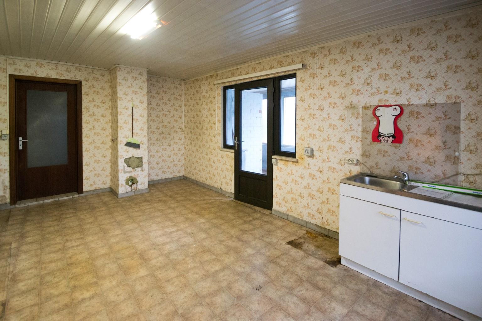 Maison - Lobbes - #2285567-4