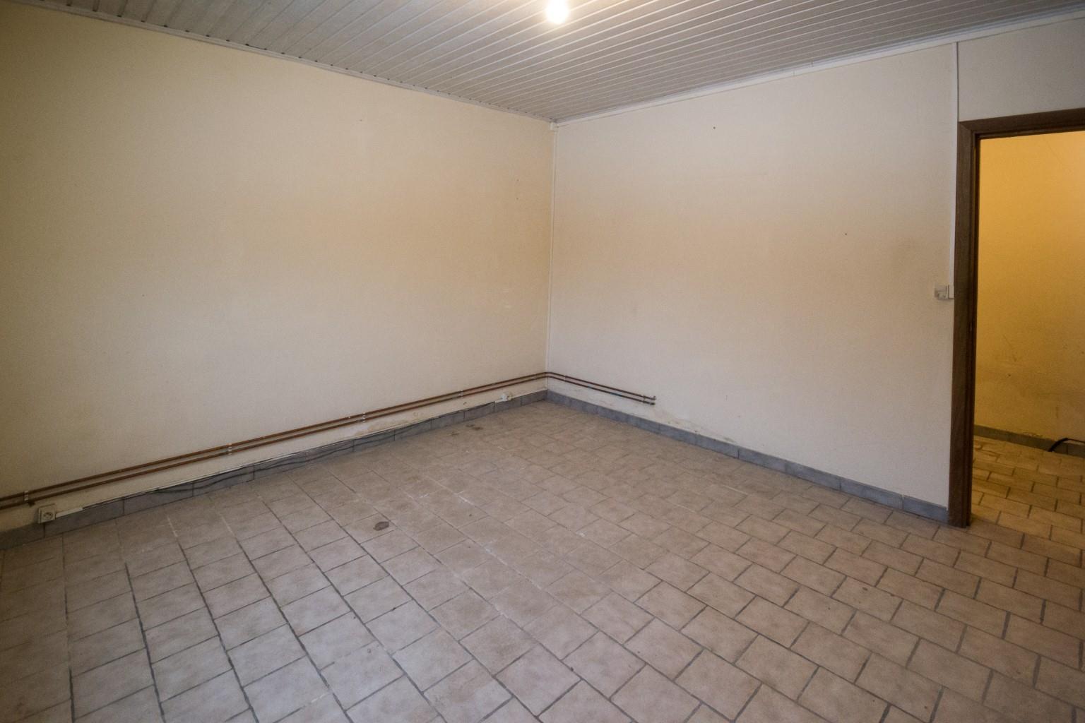 Maison - Lobbes - #2285567-5