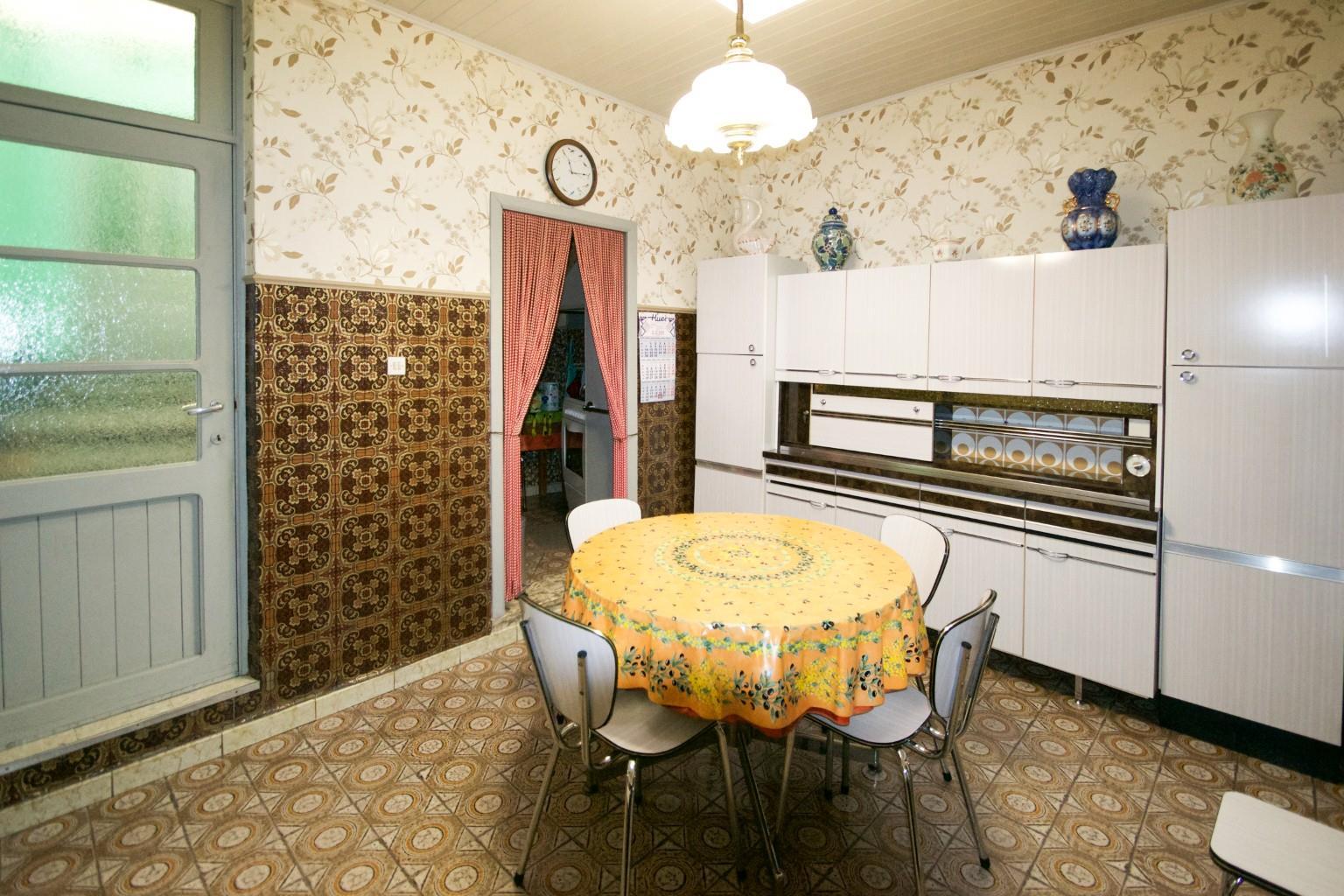 Maison - Anderlues - #2285570-2