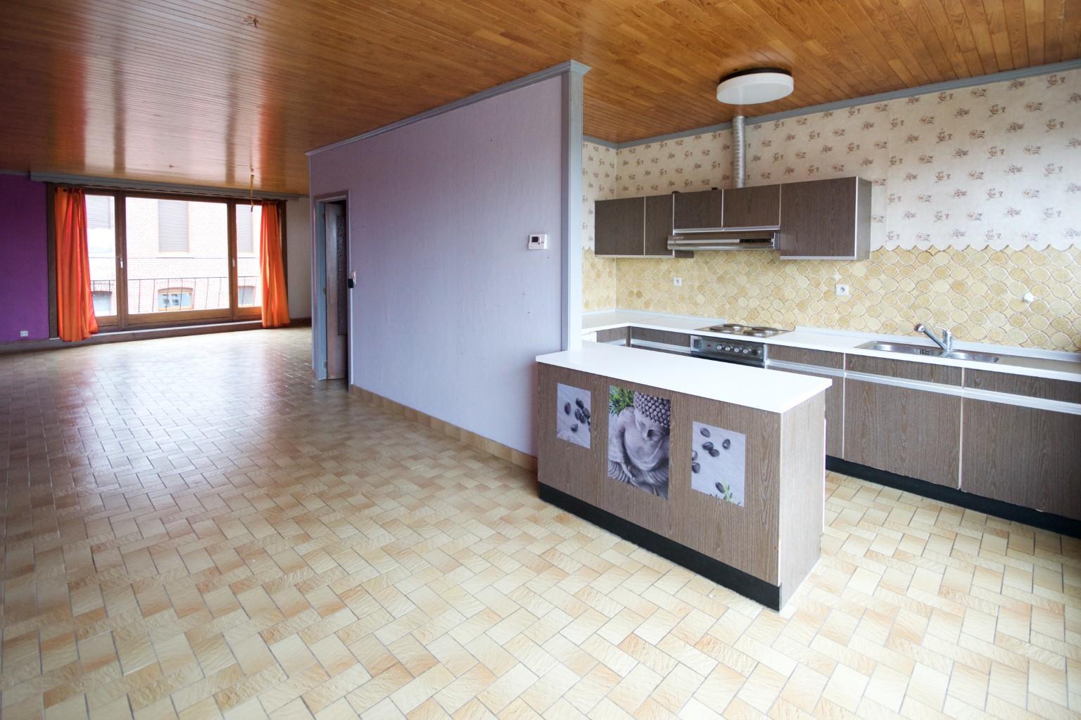 Maison - Waudrez - #2297918-9