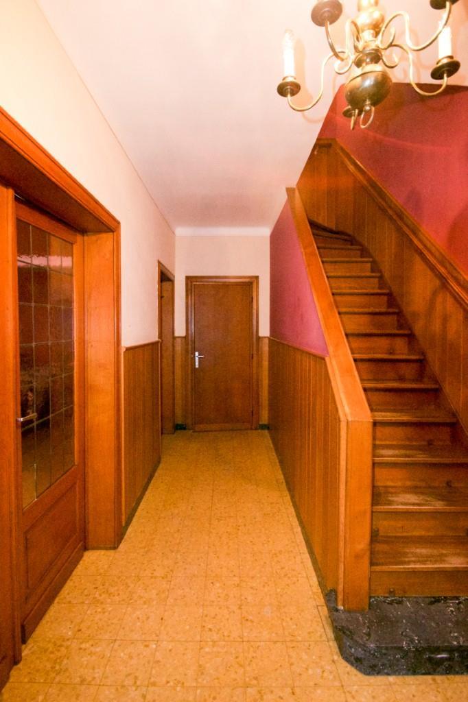 Maison - Waudrez - #2297918-2