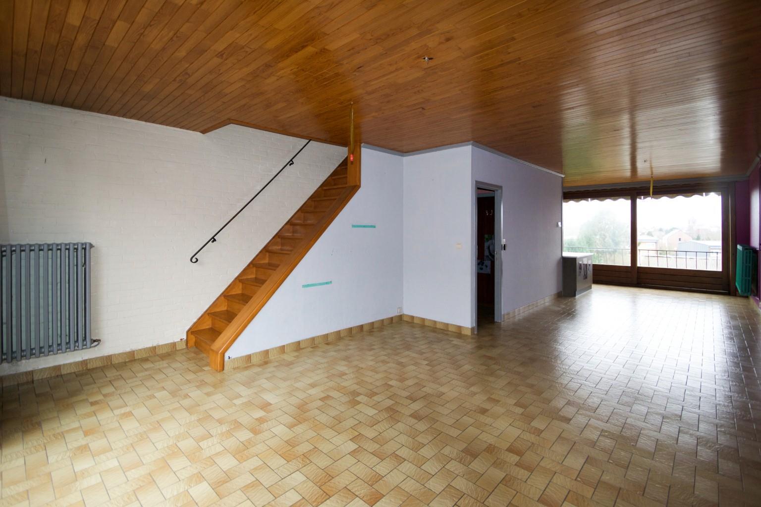 Maison - Waudrez - #2297918-8