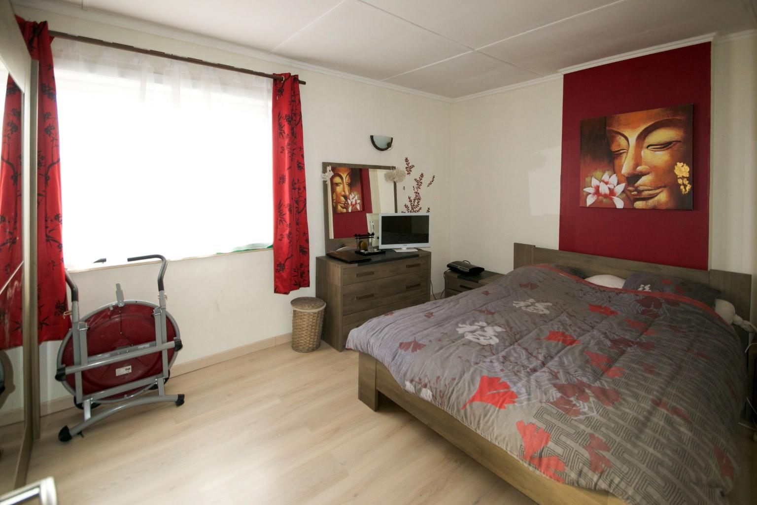 Maison - Fontaine-l'Evêque - #2341174-3