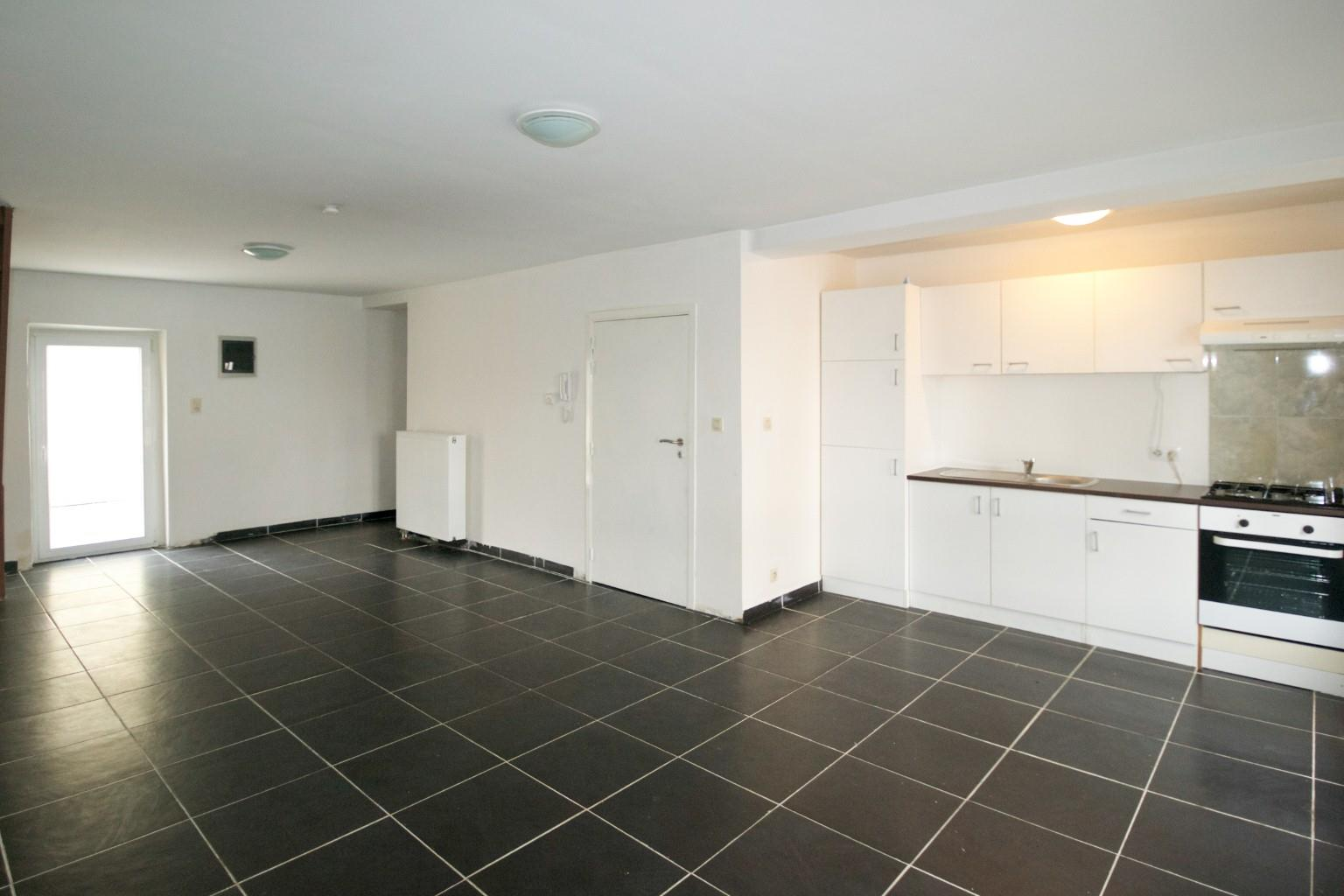 Appartement - Anderlues - #2360638-1