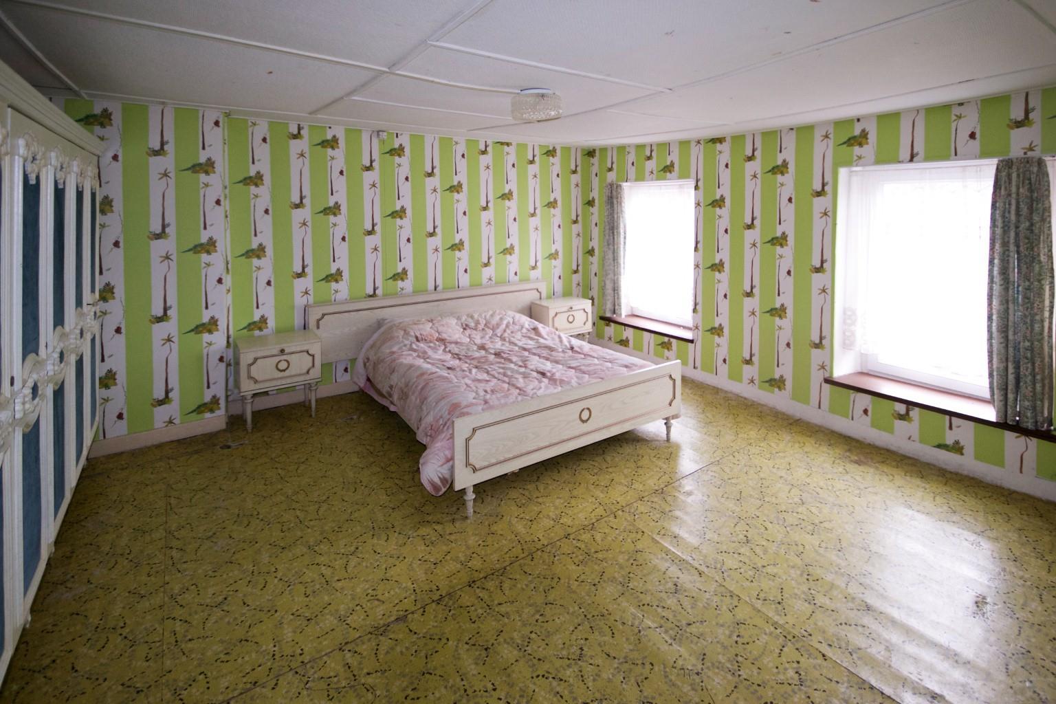 Maison - Anderlues - #2362292-3