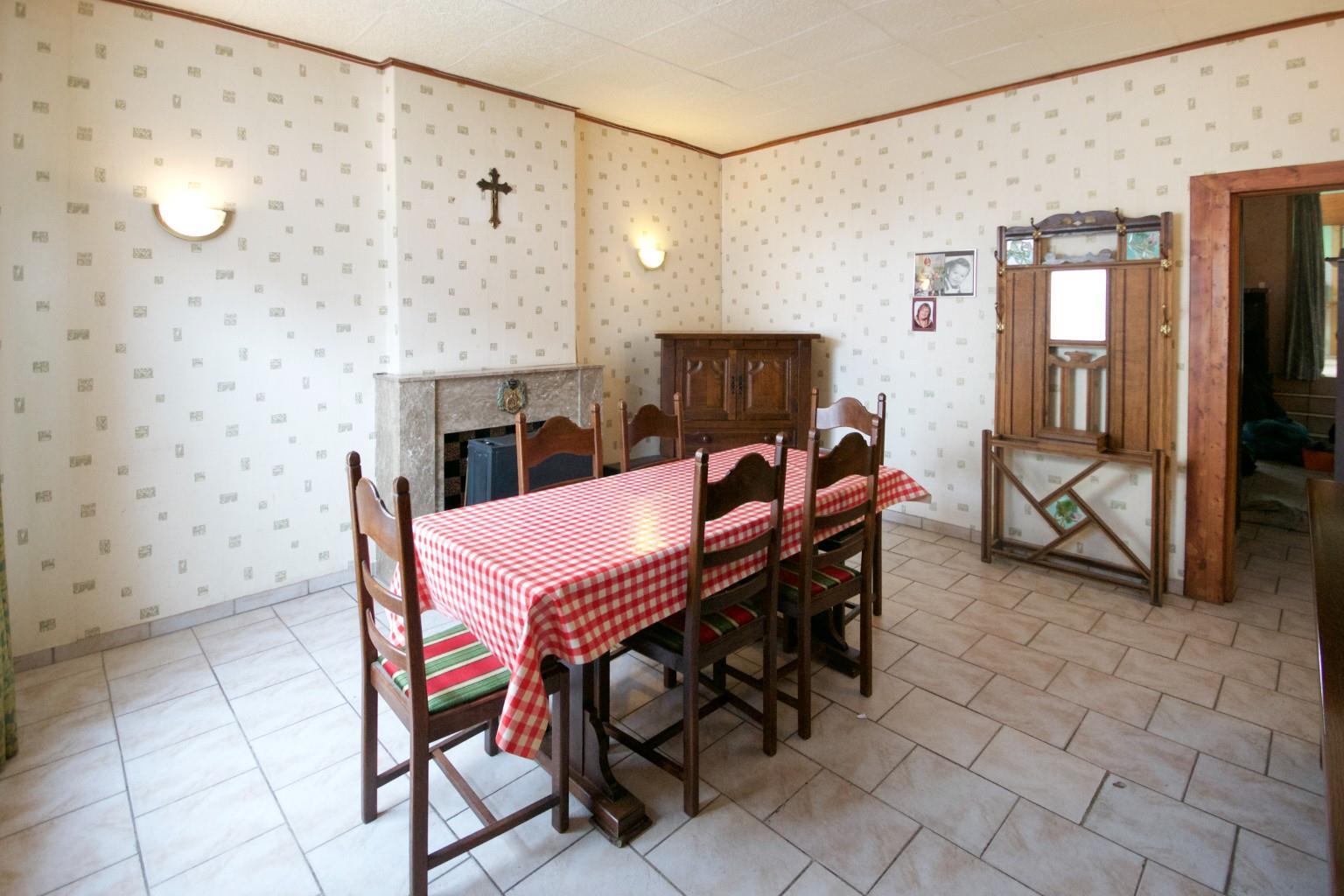 Maison - Anderlues - #2362292-0