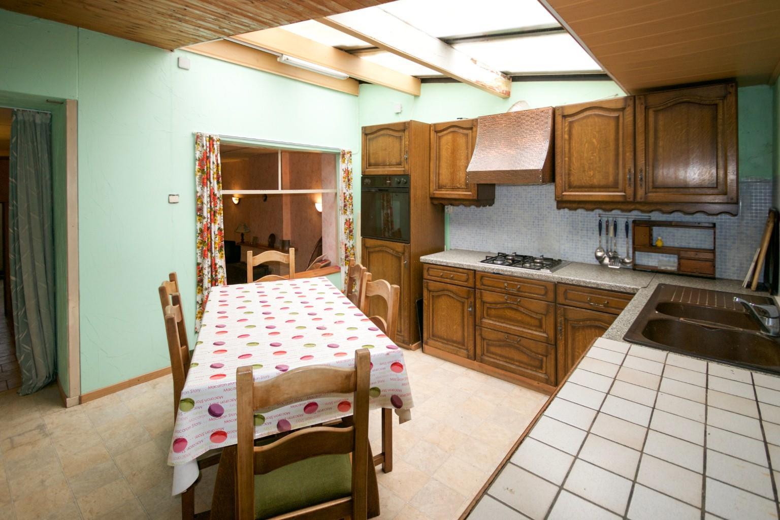 Maison - Anderlues - #2362292-2