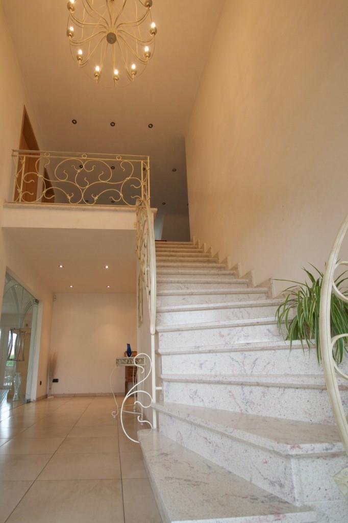 Maison - La Louvière Strépy-Bracquegnies - #2428803-1