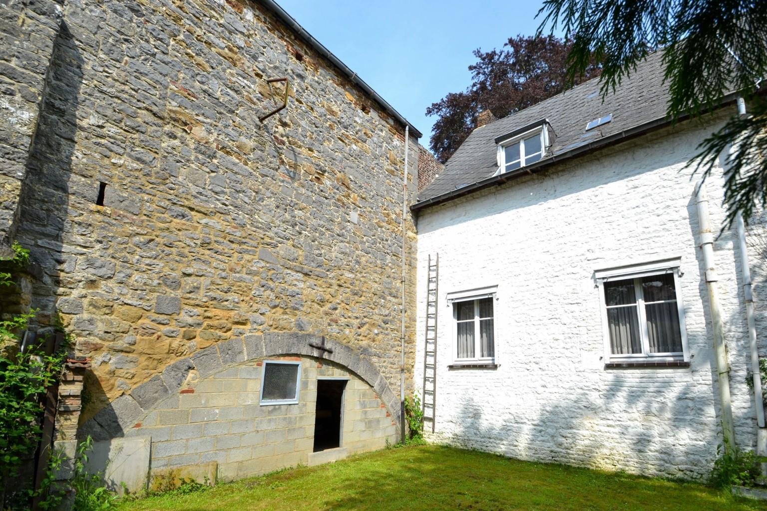 Maison - Walcourt - #2533158-3