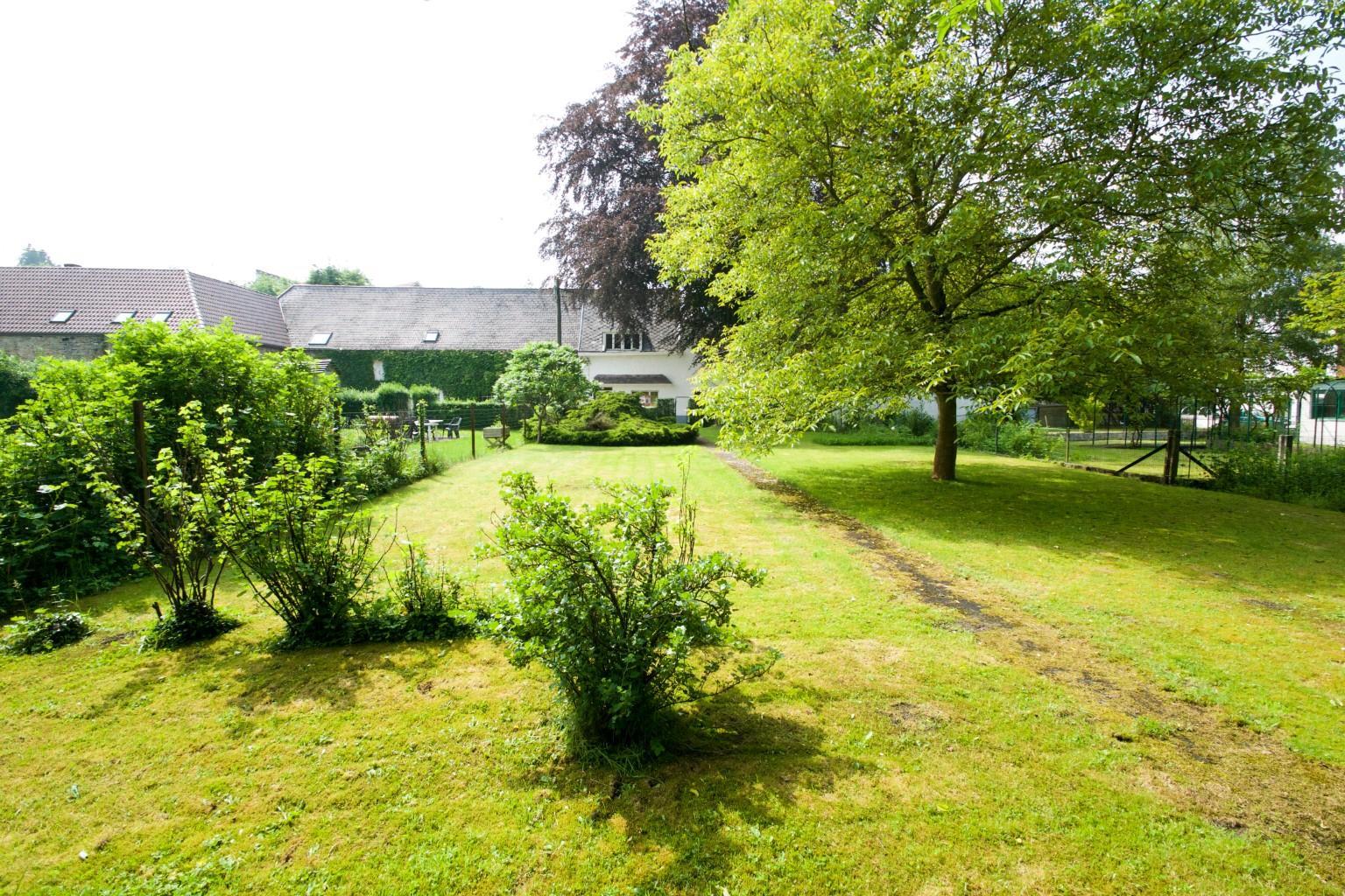 Maison - Walcourt - #2533158-4