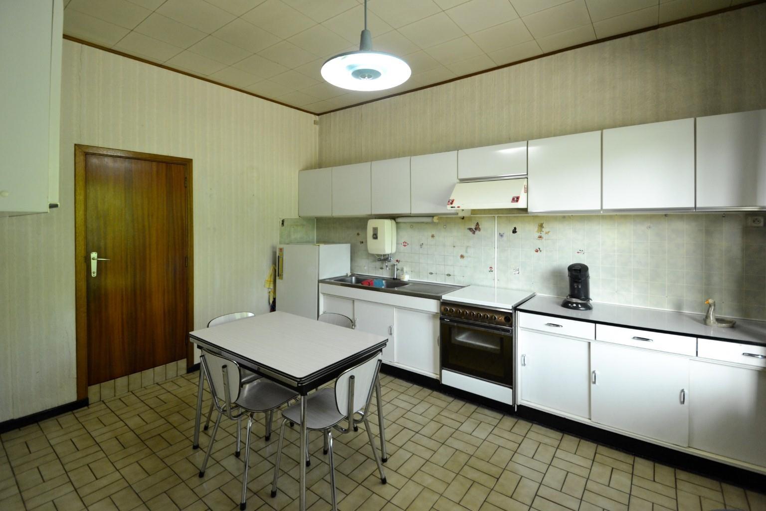 Maison - Walcourt - #2533158-6